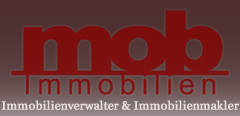 mob-Immobilien